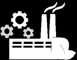 Produktionsvirksomhed